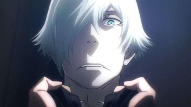 Death-Parade-image-007