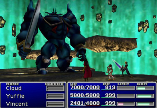 FF7-screen
