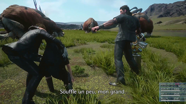 FFXV-image-gameplay-009