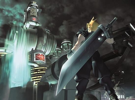 Final-Fantasy-7-PSX