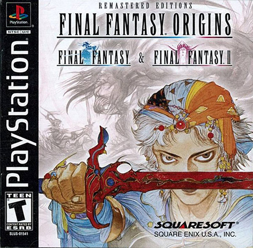 Final-Fantasy-Origins-[U]-front