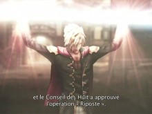 Final-Fantasy-Type-0-HD-image-009