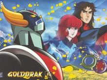 Goldorak_vol_15