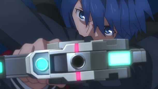 Gunslinger-Stratos-The-Animation-image-teaser-001