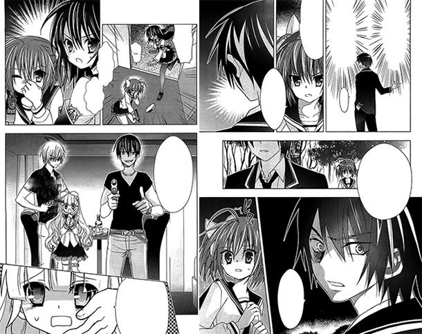 Hidan-no-Aria-AA-manga-extrait-002