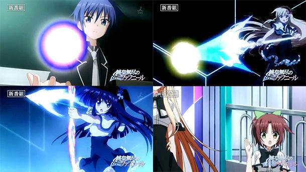 Juuou-Mujin-no-Fafnir-anime