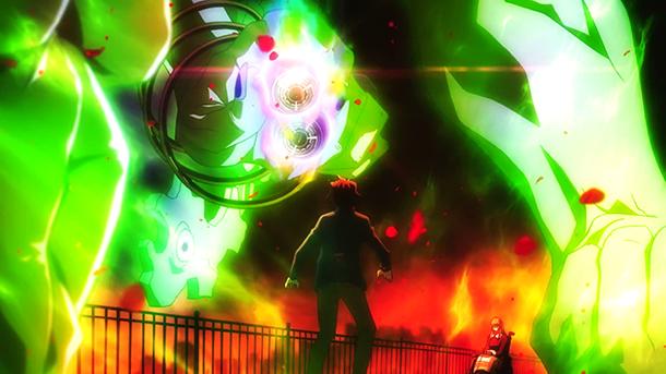 Kekkai-Sensen-anime-image-998