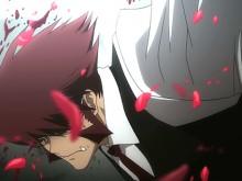 Kekkai-Sensen-anime-image-999