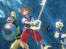 Kingdom-Hearts-HD-2.5