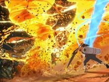 Naruto_Shippuden-Ultimate_Ninja_Storm4_teaser-002