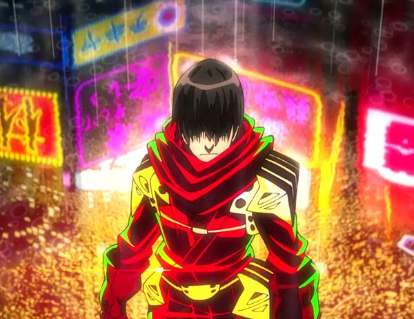 Ninja-Slayer-From-Animation-image-teaser-112