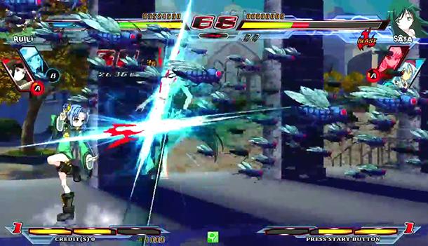 Nitroplus-Blasterz-image-gameplay-001