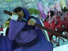 One-Piece-Kaizoku-Musou-3-image-009