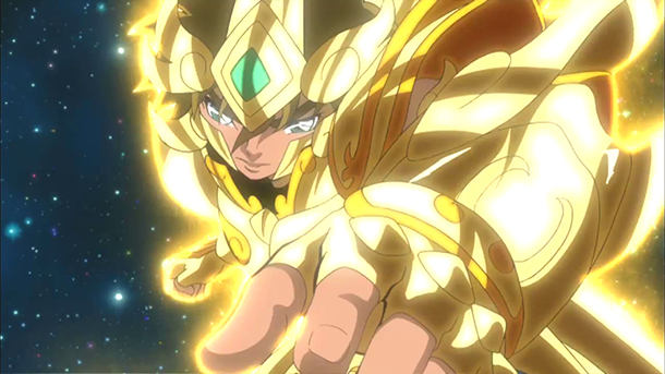 Saint-Seiya-Soul-of-Gold-teaser