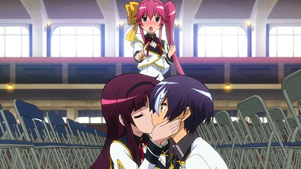 Seiken-Tsukai-no-World-Break-anime-image-442
