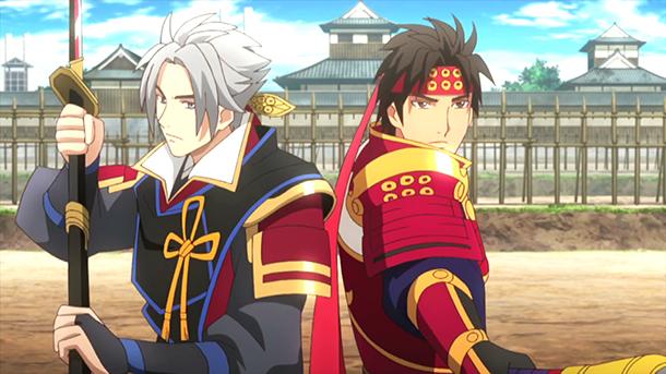 Sengoku-Musou-TV-image-001
