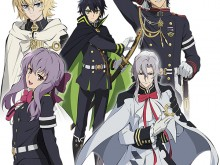 Seraph-of-the-End-Visual-Art-2