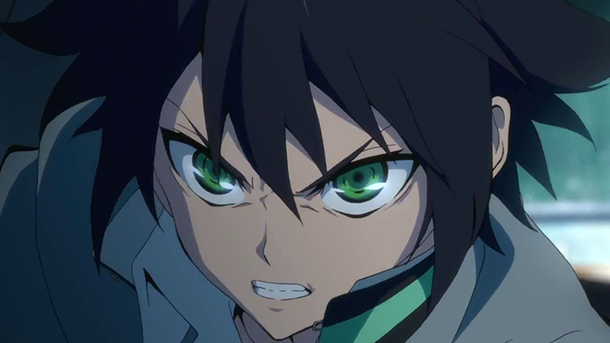 Seraph-of-the-End-anime-image-007