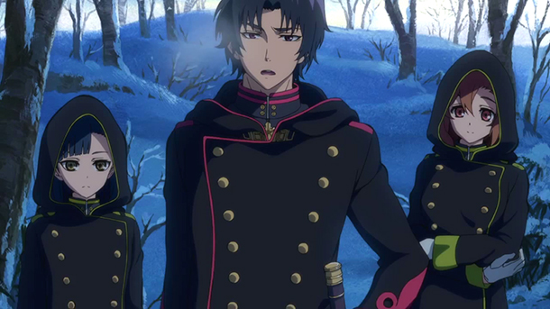 Seraph-of-the-End-anime-image-009