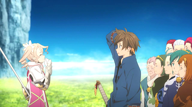 Tales-of-Zestiria-Doushi-no-Yoake-anime-009