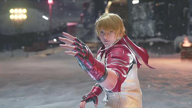Tekken-7-image-443