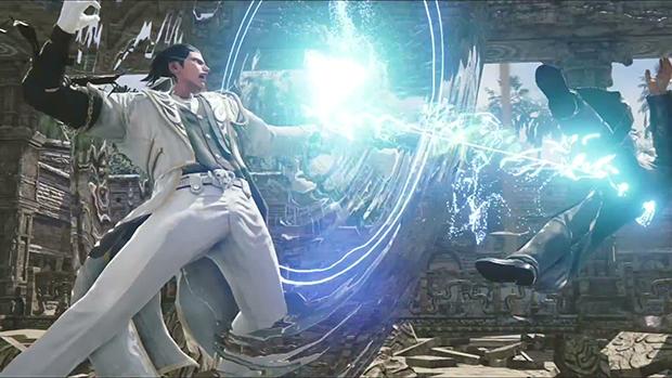 Tekken-7-image-444