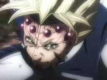 Terraformars-anime-008