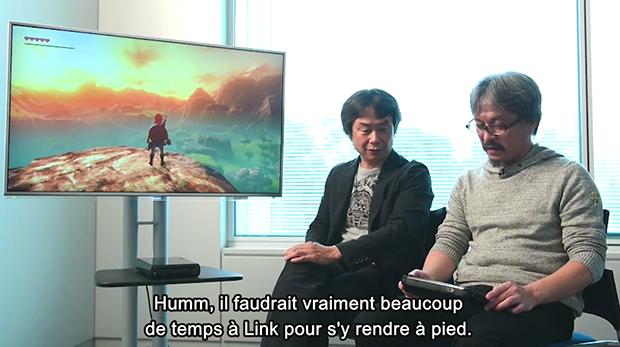 The-Legend-of-Zelda-Wii-U-teaser-001