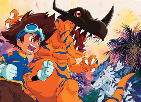 digimon-adventure-anime-2