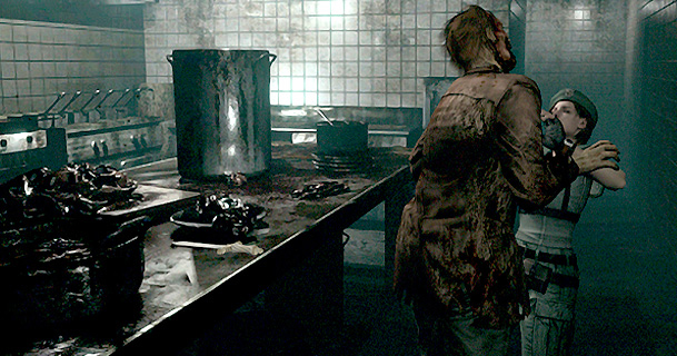 resident_Evil_ps4_xbox_one_pc_1080p
