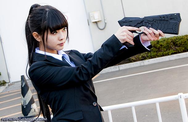 AnimeJapanCosplay7