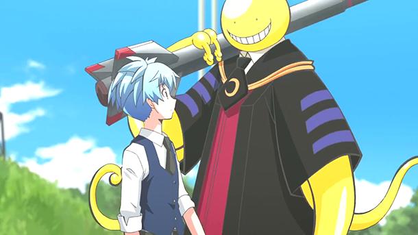 Assassination-Classroom-anime-654