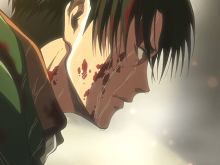 Attack-on-Titan-No-Regrets-anime-image-112