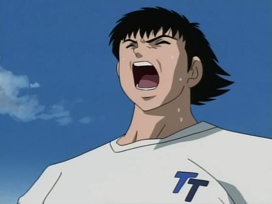 Captain-Tsubasa-2002--image