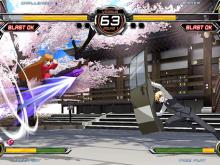 Dengeki-Bunko-Fighting-Climax-image-458