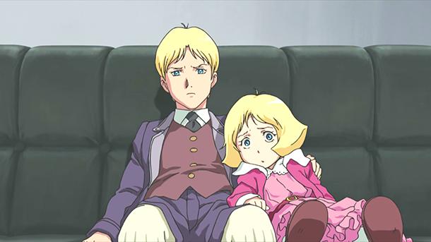 Gundam-Origin-Casval-003