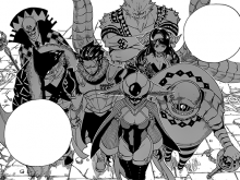 Nine_Demon_Gates