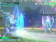 Pokken-Tournament-009