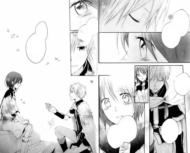 Shirayuki-aux-cheveux-rouges-manga-extrait-001