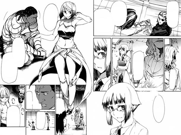 Taboo-Tattoo-manga-extrait-003