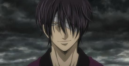 Takasugi-Shinsuke