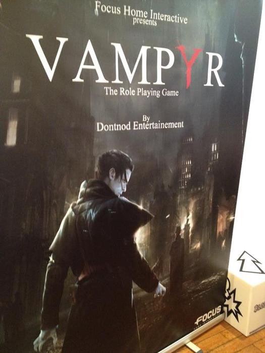 Vampyr-rpg-annonce