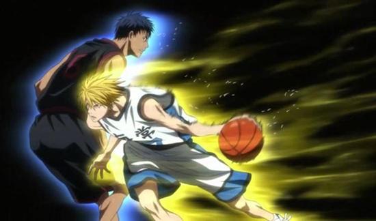 kuroko-no-basket-image