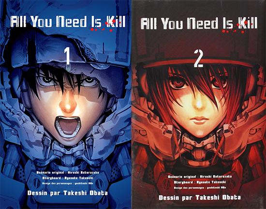 All-You-Need-is-Kill-manga-kaze