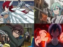 Animes-girls-classement-affiche