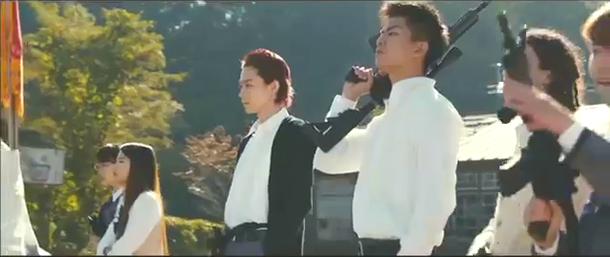 Ansatsu-Kyoushitsu-The-Movie-image-999