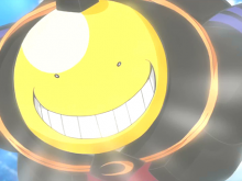 Assassination-Classroom-EP0-image-002