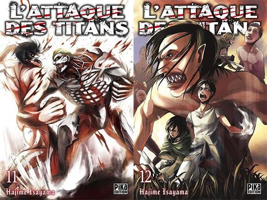 Attaque-des-Titans-manga-pika