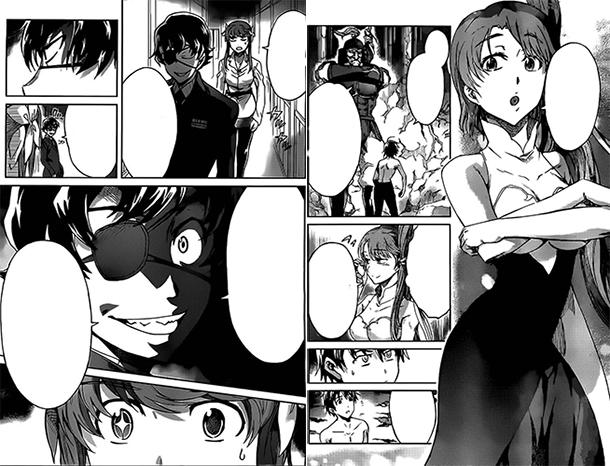 Big-Order-manga-extrait-002