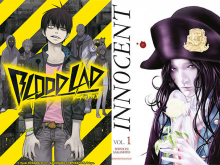 Blood-Lad-&-Innocent-manga